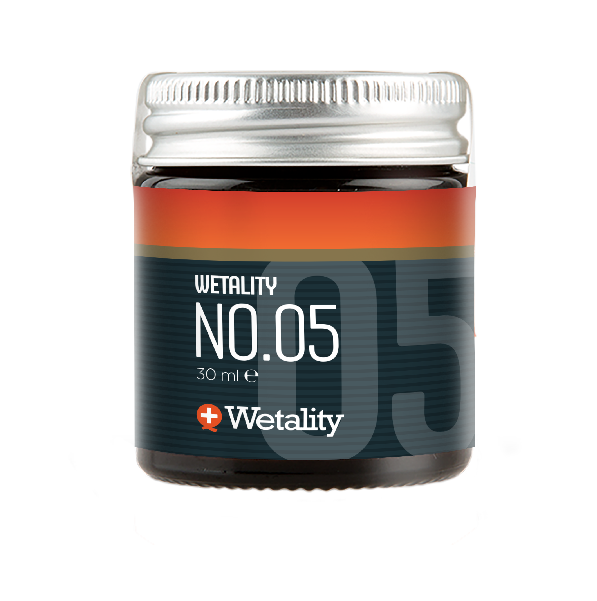 Wetality shop best cbd Balm