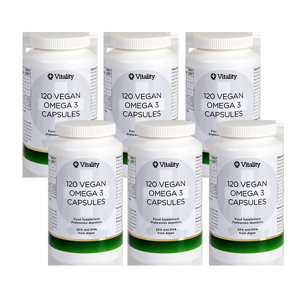 detox omega 3