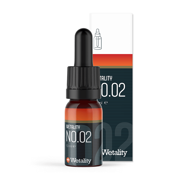 canabis cbd drops in europe