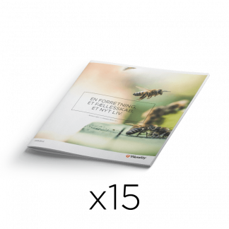 wetality catalog