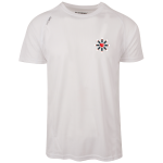 (English) wetality shop t shirt