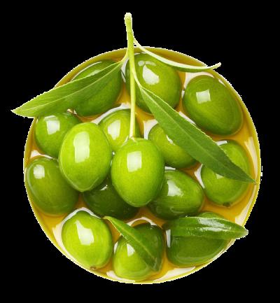 olive oil made in denmark