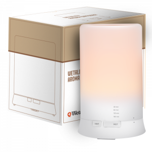 Wetality Aroma Diffuser