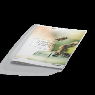 wetality catalog 2020