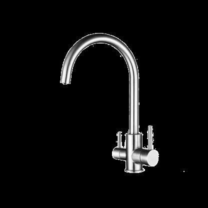 WE-101B-Faucet