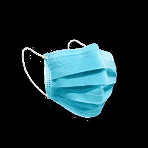 best medical face mask 2020