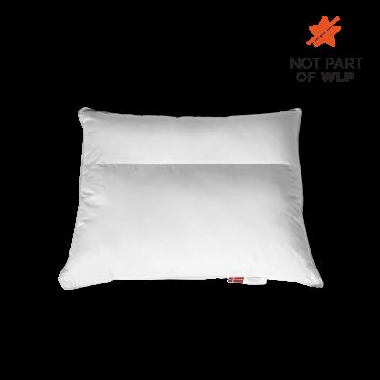 Ergonomiskpude - Pillow 800x800 - NPOWLP