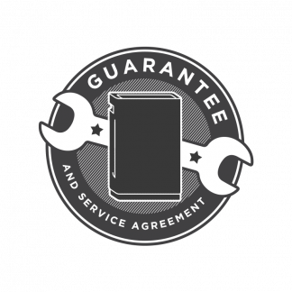 Guarantee and Service Agreement