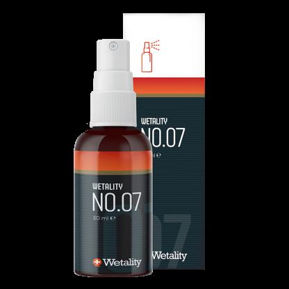 NO.07 30ml spray