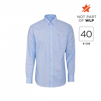 Skjorte-man-40