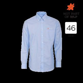Skjorte-man-46