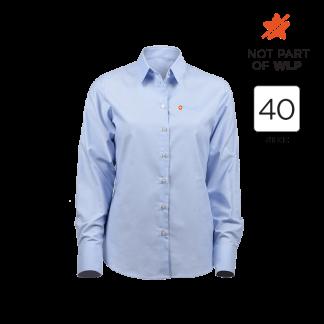 Skjorte-woman-40