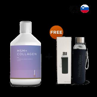 MSM-collagen-offer